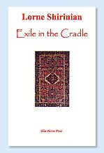 Exile in the Cradle
