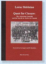 Quest for Closure